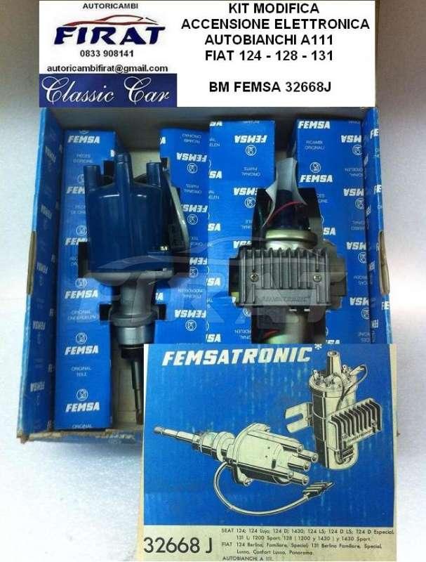 Schema Elettrico Per Accensione Elettronica Fiat 126 : Elettrico autoricambifirat ricambi d auto epoca