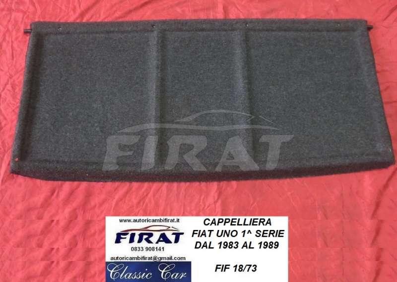 CAPPELLIERA FIAT UNO 1 SERIE 83 - 89 - 40.00EUR   AUTORICAMBIFIRAT ... d59519312d60