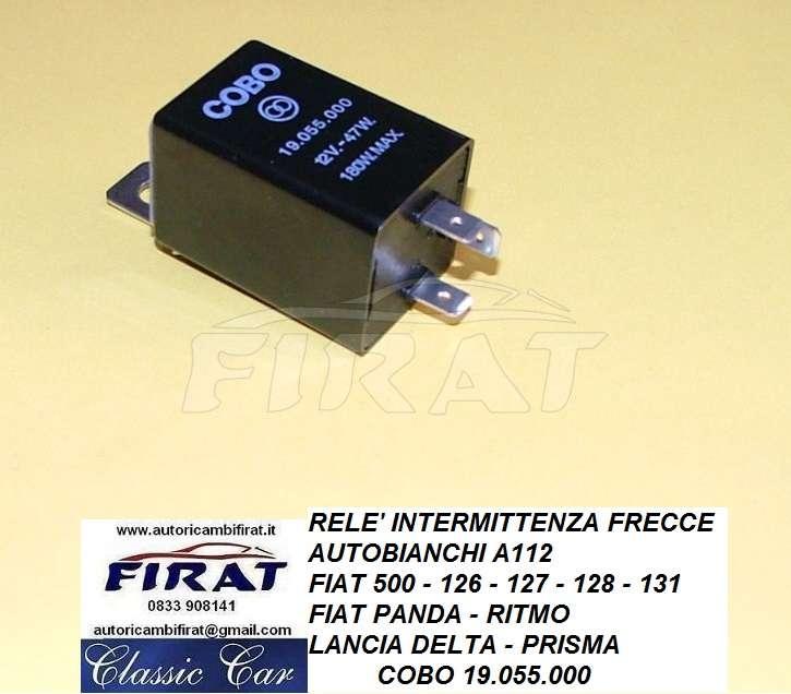 Schema Elettrico Fiat Seicento : Schema elettrico frecce fiat panda