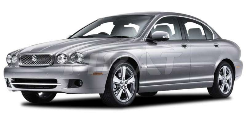 Schema Elettrico Jaguar Type : Jaguar type tutti i modelli autoricambifirat