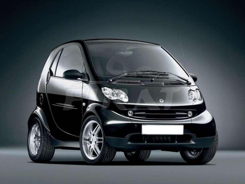 Smart Tutti I Modelli Autoricambifirat It Ricambi D
